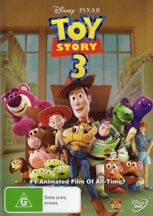 Toy Story 3 1514x2139