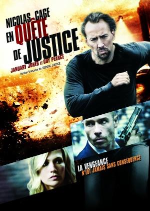 Seeking Justice 1534x2154