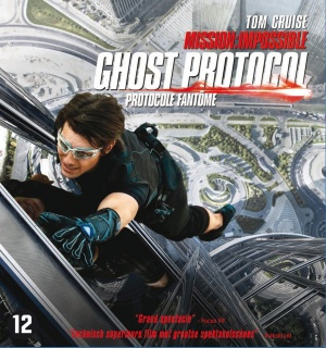 Mission: Impossible - Ghost Protocol 1537x1641