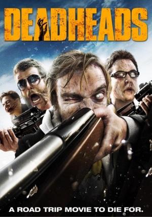 Deadheads 480x686