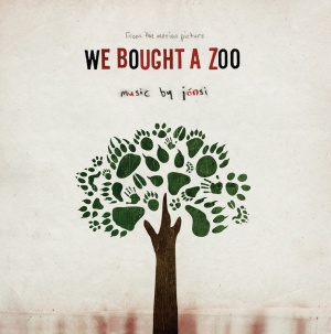 We Bought a Zoo 995x1004