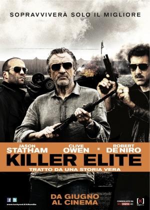 Asesinos de elite 956x1338