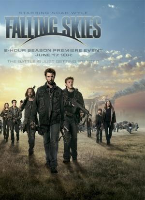 Falling Skies 768x1057