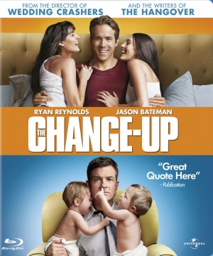 The Change-Up 1472x1770