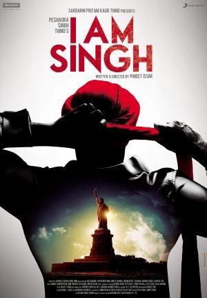 I Am Singh 1500x2167