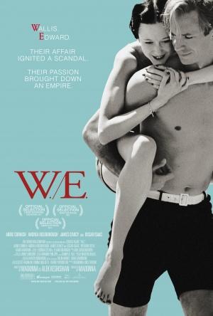 W.E. 3380x5000
