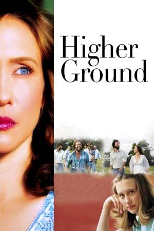 Higher Ground 1000x1500