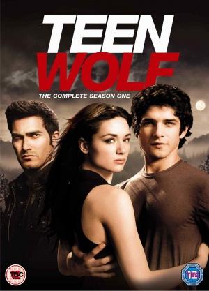Teen Wolf 1152x1600