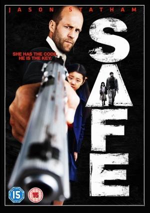 Safe 1527x2170