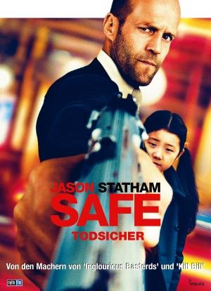 Safe 1759x2426