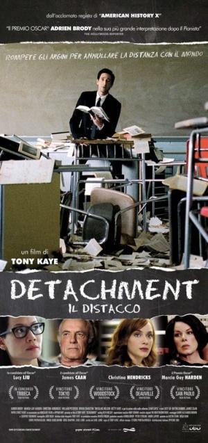 Detachment 377x800
