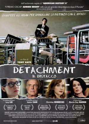 Detachment 572x800
