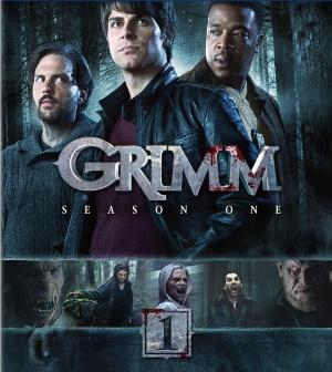 Grimm 1735x1943