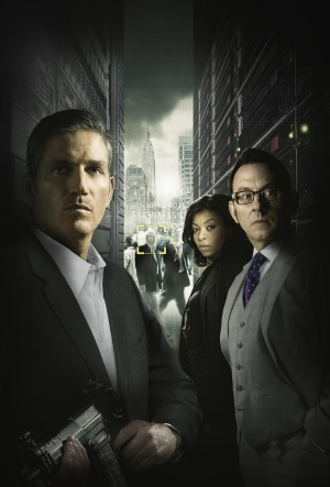 Person of Interest 3385x5000