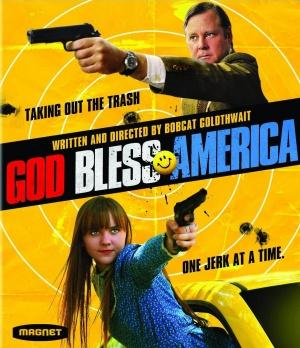 God Bless America 1229x1425