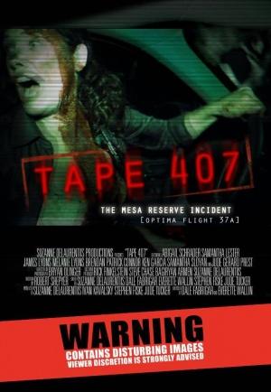 Tape 407 622x900