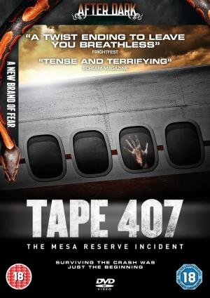 Tape 407 799x1128