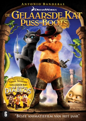 Puss in Boots 1531x2167