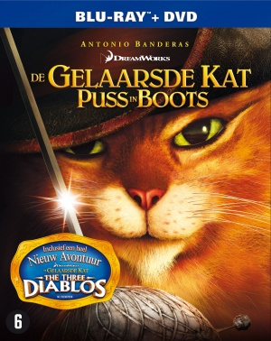 Puss in Boots 1599x2015