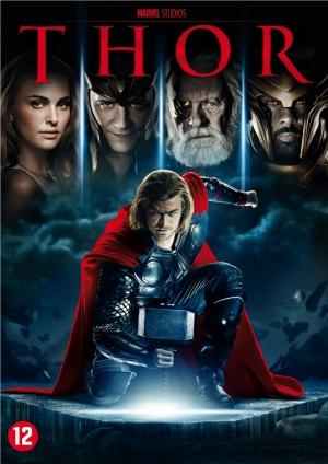 Thor 1082x1530