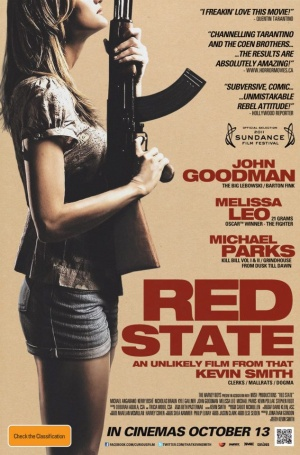 Red State 633x960