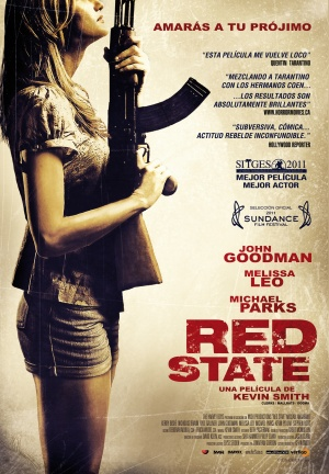 Red State 1220x1755