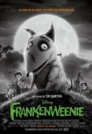 Frankenweenie 1402x2048