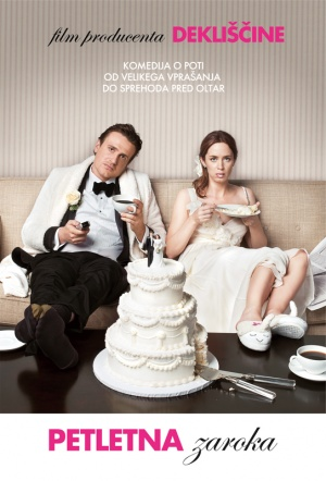The Five-Year Engagement 543x800