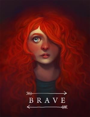 Brave 700x906