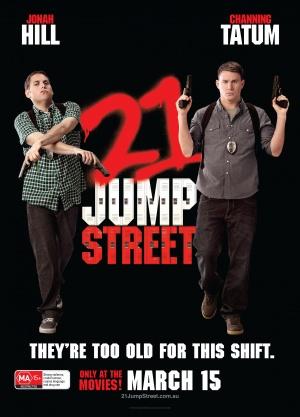 21 Jump Street 2421x3366