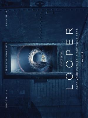 Looper 3720x4961