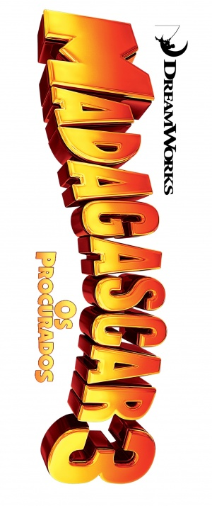 Madagascar 3: Europe's Most Wanted 1279x3043