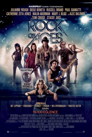 Rock of Ages 1013x1500