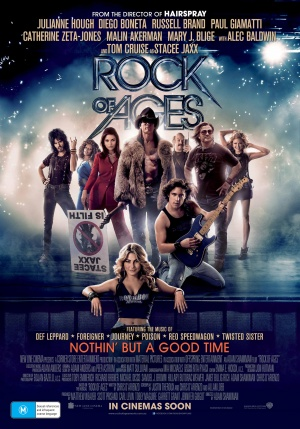 Rock of Ages 1984x2834