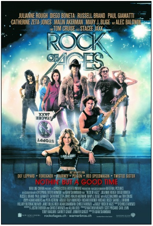 Rock of Ages 2374x3500