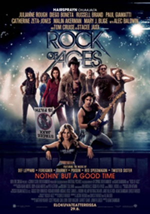 Rock of Ages 300x428