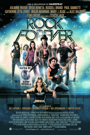Rock of Ages 2325x3500