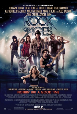 Rock of Ages 3375x5000