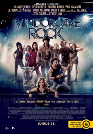 Rock of Ages 800x1153