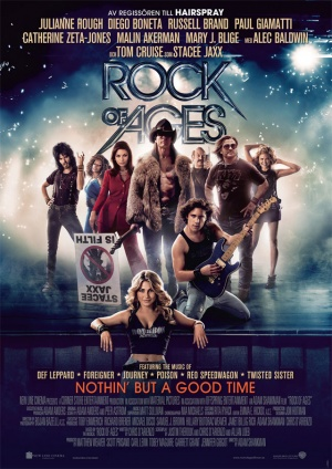 Rock of Ages 640x905