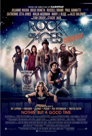Rock of Ages 600x879