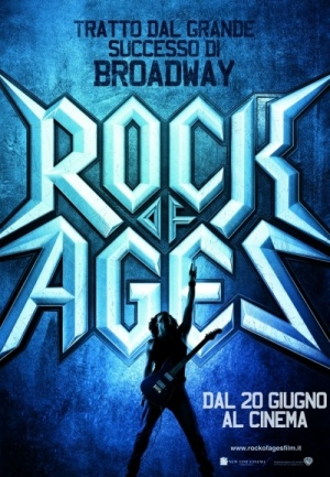 Rock of Ages 500x721