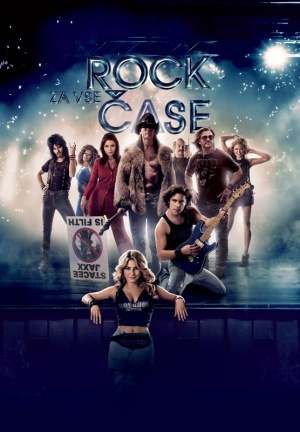 Rock of Ages 556x800