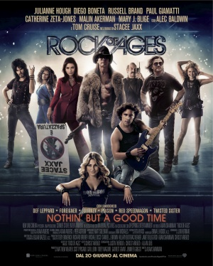 Rock of Ages 2717x3390