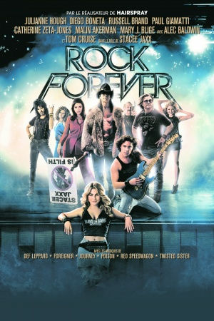Rock of Ages 1480x2220