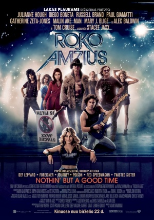 Rock of Ages 700x1000