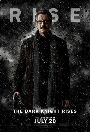 The Dark Knight Rises 800x1166