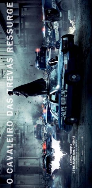 Batman: El caballero de la noche asciende 558x1134