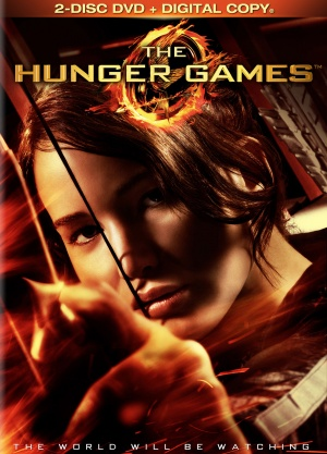 The Hunger Games 1686x2346