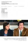 Separati innamorati poster